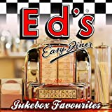 Various Artists Ed's Easy Diner - Jukebox Favourites