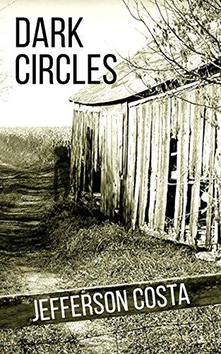 dark-circles-english-edition