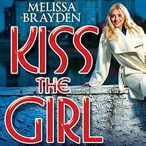 Kiss the Girl Audiobook
