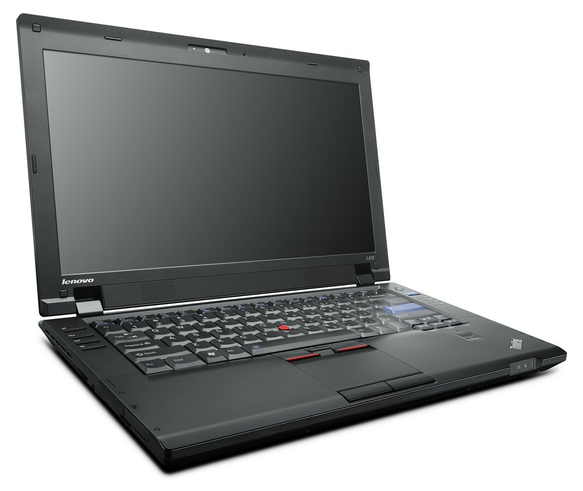 Comparer LENOVO THINKPAD T430S2356 NOIR CORE I7 3520M 2.9GHZ 4GO 180GO WIN7