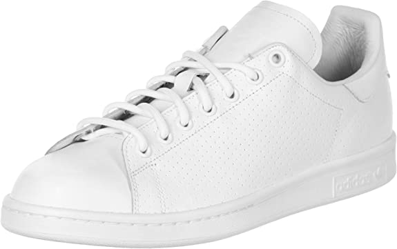 adidas stan smith bianche