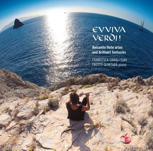 evviva-verdi-belcanto-flute-arias