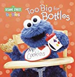 Too Big for Bottles (0375810447) by Barrett, John E.