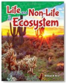 Life and Non-Life in an Ecosystem (Science Readers: Content and Literacy)