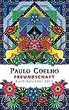 Image de Freundschaft - Buch-Kalender 2017