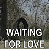 Waiting For Love - Tribute to Avicii