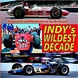 INDY's Wildest Decade