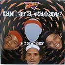 Can I Get a Headband (Z100)
