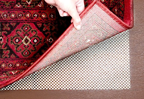 60-off-sale-ends-oct-31-non-slip-rug-pad-4x6-with-original-griptight-tm-technology-2x-thickness-grip