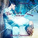 The Light Tamer: Light Tamer Trilogy, Book 1 (       UNABRIDGED) by Devyn Dawson Narrated by Julia Thomas