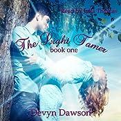 The Light Tamer: Light Tamer Trilogy, Book 1 | [Devyn Dawson]