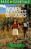 img - for Basic Essentials Women in the Outdoors, 2nd (Basic Essentials Series) book / textbook / text book