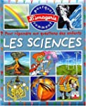 Sciences Les