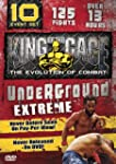 King of the Cage Underground E