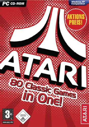 atari-80-classic-games-in-one