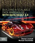 Building a Scalable Data Warehouse wi...