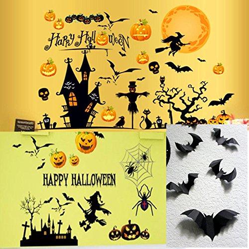 set-di-3-adesivi-da-parete-happy-halloween-adesivo-da-parete-kur-rbis-strega-ragno-racchetta-da-spav