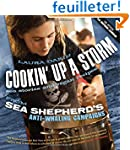 Cookin' Up a Storm: Sea Stories and V...