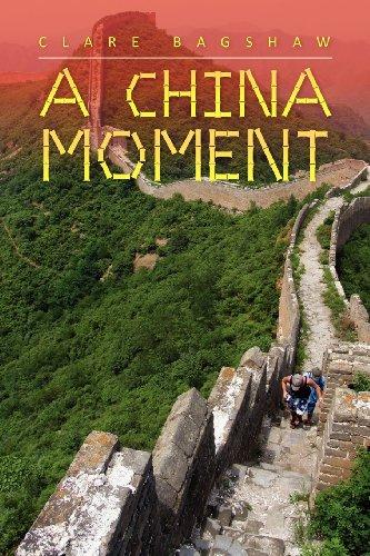 A China Moment