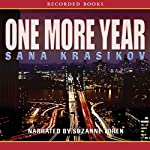 One More Year | Sana Krasikov