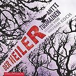 Der Heiler | Antti Tuomainen