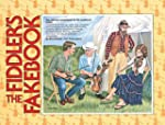 The Fiddler's Fakebook: The Ultimate...