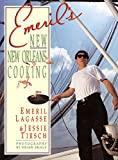 : Emeril's New New Orleans Cooking