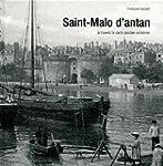 SAINT-MALO D'ANTAN