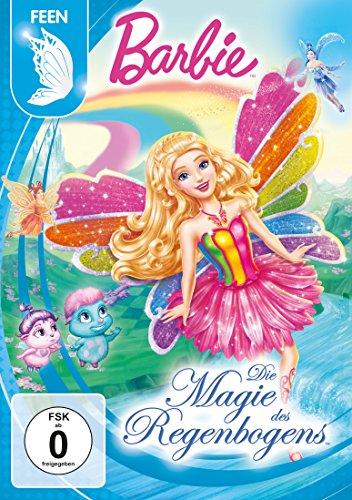 Barbie-Fairytopia-Die-Magie-des-Regenbogens