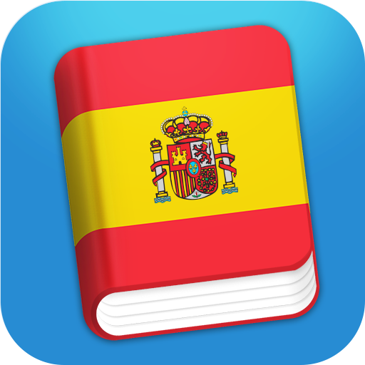 Learn Spanish Lite - Phrasebook