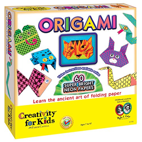 creativity-for-kids-origami
