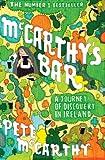 McCarthy's Bar (0340936371) by McCarthy, Pete