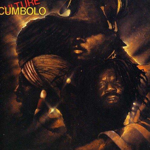 Culture - Cumbolo (United Kingdom - Import)