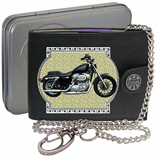 harley-davidson-sportster-klassek-billetera-cartera-para-hombre-y-la-cadena-motocicleta-accesorio-re