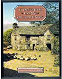 img - for Historic Farm Buildings, Including a Norfolk Survey book / textbook / text book