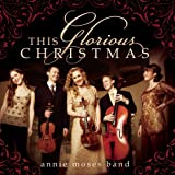 echange, troc Annie Moses - This Glorious Christmas