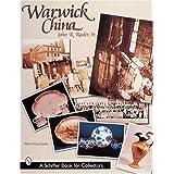 Warwick China