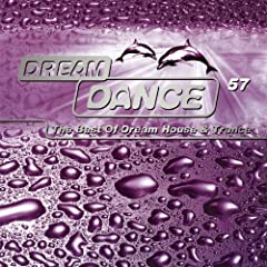 Dream Dance Vol. 57