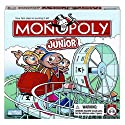 Monopoly Junior Edition