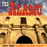 Alamo, The - The Green Leaves Of Summer
