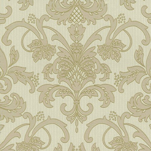 claremont-beige-cream-damask-gold-glitter-wallpaper-traditional-textured-washable-18132-70