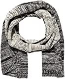 Marc O'Polo Men's Scarf