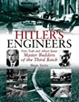 Hitler's Engineers: Fritz Todt and Al...