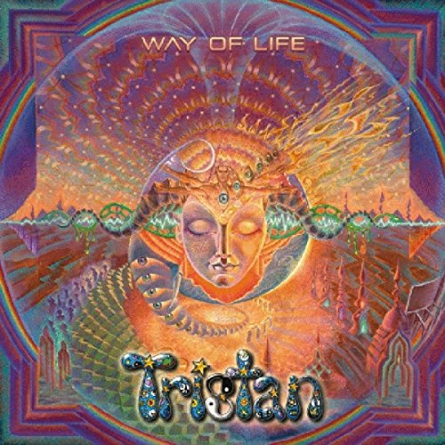 Fearsome Engine - Way Of Life (2014) [FLAC] Download