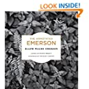 The Annotated Emerson
