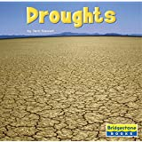 Droughts (Weather Update)