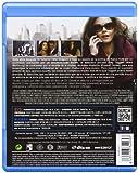 Image de La Trama (Combo Dvd + Bd) (Blu-Ray) (Import Movie) (European Format - Zone B2) (2013) Russell Crowe; Allen Hughes
