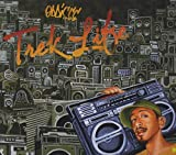 echange, troc Trek Life & Oddisee - New Money