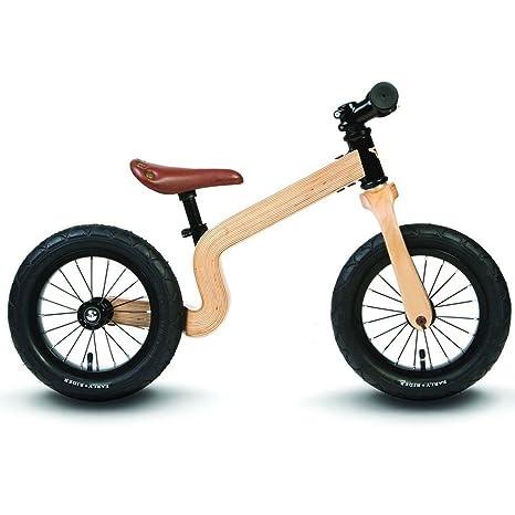 Early Rider Bonsai 12 Vélo/draisienne Enfant