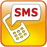 SMS Collection Latest Love & Friendship Messages